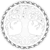Tree-of-Life_(1.8-96)